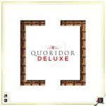 Quoridor Deluxe